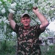 cergei 67 Рубцовск