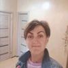 Светлана, 41, г.Челябинск