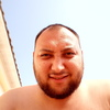 Ахмад, 29, г.Ташкент
