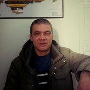Владимир, 51, г.Цивильск