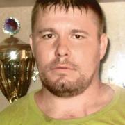 Вова, 35, г.Славянск-на-Кубани