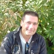 СЕРЁГА, 50, г.Озерск