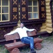 Антон 38 Ярославль