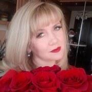Татьяна, 45, г.Ульяновск