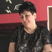 Наталья, 52, г.Коммунар