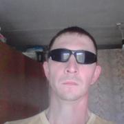 вячеслав 30 Кез