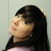 Елена, 32, г.Восточный