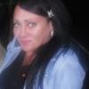 Ирина, 49, г.Ковель
