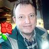 sander, 54, г.Дорогобуж