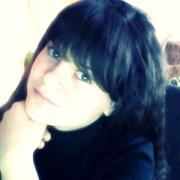 Алина, 24, г.Ордынское