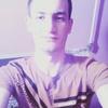 Геннадий, 21, г.Чадыр-Лунга