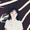 Марина, 33, г.Волгоград