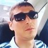 Юрка, 33, г.Актау