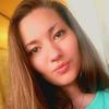 Алина, 26, г.Самара
