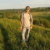 вадим, 31, г.Вологда