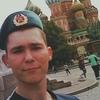 Роман Назаров, 20, г.Славянск-на-Кубани