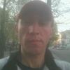 серега, 36, г.Киев