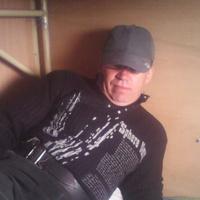 Семен, 57 лет, Близнецы, Новосибирск