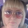 Наталья, 38, г.Канск