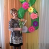 Наталья, 40, г.Барнаул