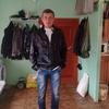 Andrey, 38, Zalari