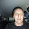 Евгений, 43, г.Задонск