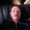 Alex Subbotin, 50, г.Roth (57539)