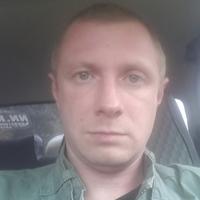 maks, 41 год, Дева, Нижний Новгород