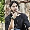 Erfan, 23, г.Измир