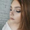 Аня, 16, г.Барнаул