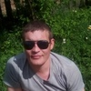 Колян, 31, г.Пермь