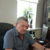 Zodchiy, 53, г.Анапа