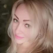 Тамара, 21, г.Зверево