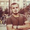 Самир, 24, г.Самара