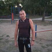 Валерий Мищенко 55 Зеленокумск