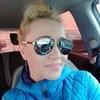 Berlinda, 34, Las Vegas