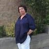 Елена, 51, г.Лазаревское