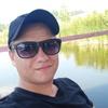 Санёк Тацюн, 21, г.Харьков