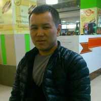 Бакыт, 33 года, Козерог, Москва