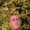 Мишель, 41, г.Ейск