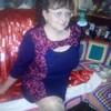 Светлана, 47, г.Кемерово
