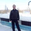 aleksey, 41, Chulman
