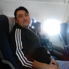 Ali, 42, г.Колхозабад