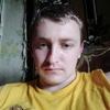 Максім Мельник, 25, Шепетівка