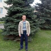 Алексей 48 Слоним