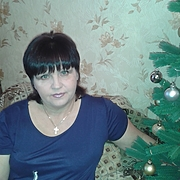 тамара, 60, г.Талица