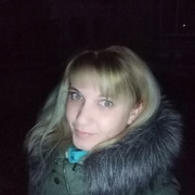 Нина 26 Ставрополь