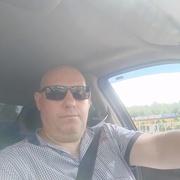 Андрей, 48, г.Дедовск