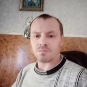 Юрий, 34, г.Нововоронеж