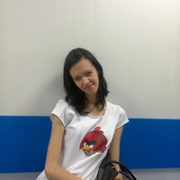 Аделина, 26 лет, Овен, Астрахань